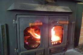 home of the mpv tt buck stove glass upgrade