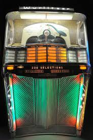 1638 best jukeboxes images on pinterest jukebox 1950s and pinball