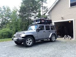 jeep camping gear from alaska to antarctica and several places in between alpine