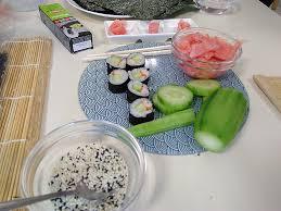 cuisine grenoble atelier cuisine grenoble awesome les cuisines asiatiques le th me