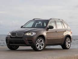 Bmw X5 5 0i Specs - 2013 bmw x5 xdrive 35i 0 60 mph mile high performance test