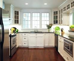 painting kitchen cabinets white video refinishing diy sherwin