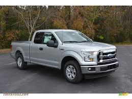 nissan altima 2013 lease 2017 ford f150 xlt supercab in ingot silver a40393 truck n u0027 sale