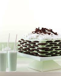 new takes on traditional wedding cake flavors martha stewart