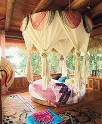 Psychedelic Hippie Room Peace N Love  Hippie Life Pinterest - Hippie bedroom ideas