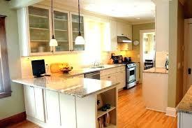 kitchen dining room remodel kitchen dining room remodel aerojackson com