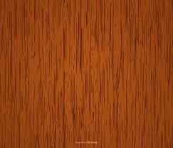 wood grain free vector 3822 free downloads