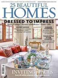 25 beautiful homes home facebook