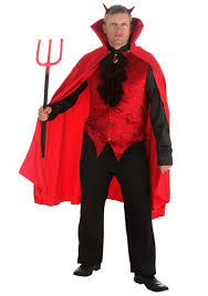 plus size elite devil costume halloween costume ideas 2016