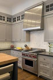 Kitchen Hood Designs Suspended Range Hood Elegant 26 Best Images About Range Hoods For