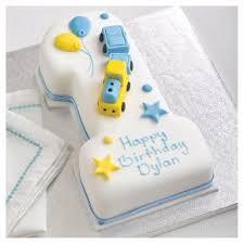 1st birthday cake 1st birthday cake waitrose