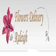 flower delivery raleigh nc hire 24 hr flower delivery raleigh nc event florist in raleigh
