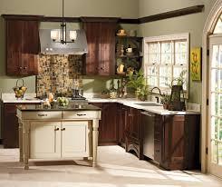 Kitchen And Bath Design Center Kitchen And Bath Design Center Nano At Home
