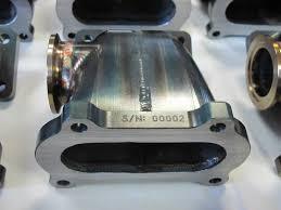 Is The Honda Civic Si Turbo Prl Motorsports 2012 Civic Si Turbo Kit Design Thread Page 9