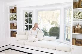 exterior attractive bay windows lowes for awesome home ideas wide bench before the exceptional bay windows lowes in white for home interior design idea