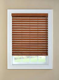 window blinds real wood window blinds venetian real wood window