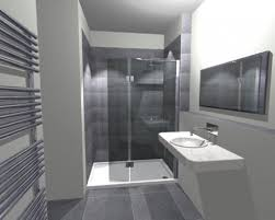 bathroom design help bathroom wonderful bathroom design help intended free service the