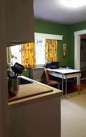 one bedroom apartments pet friendly cozy pet friendly one bedroom apartment in brattleboro vermont