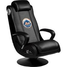 Pedestal Gaming Chairs 131 Best Gaming Chairs Images On Pinterest Gaming Chair Audio