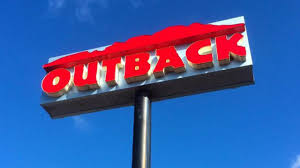 Is Outback Steakhouse Open On Thanksgiving Which Outback Bonefish Carrabba U0027s Restaurants Are Closing