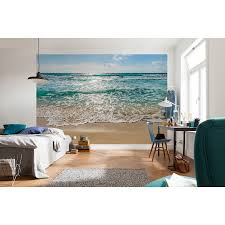 wallpops komar seaside wall mural reviews wayfair komar seaside wall mural reviews wayfair