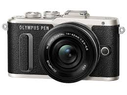 e olympus pen e pl8 first impressions review digital photography review