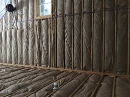 deposit lawn care home insulation install contractor syracuse