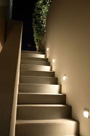 36 best design for thought images on pinterest outdoor lighting