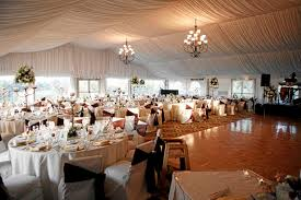 outdoor wedding venues chicago eaglewood resort and spa is an ideal indoor outdoor wedding venue