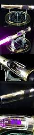 best 25 ultimate lightsaber ideas on pinterest star wars 4 6