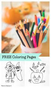 702 best kids crafts images on pinterest diy crafts for