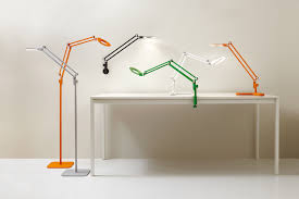 Design House Lighting by Pablo