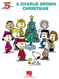 snoopy and woodstock christmas clipart 38