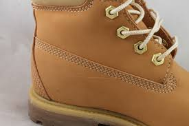 womens timberland boots uk size 3 womens timberland premium 6 indian leather ankle boots uk