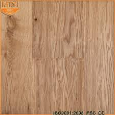 Direct Laminate Flooring List Manufacturers Of Direct Flooring Buy Direct Flooring Get