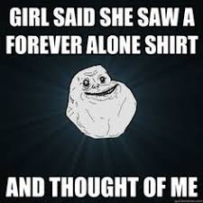 You Jelly Bro Meme - true story bro not that i have any bro s on pinterest but you