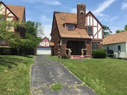 Design Homes Dayton Ohio Venice House List Disign - Design homes dayton