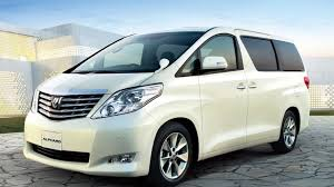toyota dealer japan japanese dealer petitioning lexus for luxury van w poll autoblog