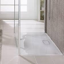 bagno o doccia bagno o doccia senza ostacoli applicazioni duscholux