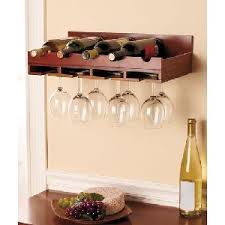 wall mounted wine racks u2022 stones finds