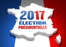 horaires des bureaux de vote pour les élections présidentielles