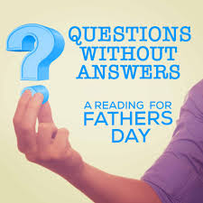 thanksgiving plays for children fathers day scripts and skits the skit guys