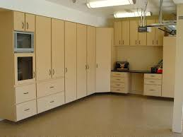 free garage cabinet plans garage cabinet plan modern cabinets plans plywood shelves