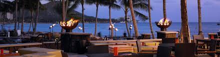 Buffet Restaurants In Honolulu by 100 Buffet Restaurants In Honolulu Gateway Breakfast Buffet