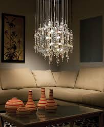 Bellacor Chandelier The Benefits Of Hanging A Chandelier Bellacor Chandeliers