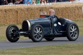 bugatti crash bugatti type 51 wikipedia