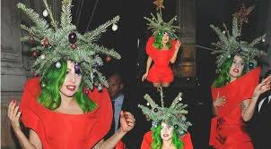 Marijuana Halloween Costumes Video Pumpkin Bong Culture Merry Jane