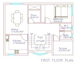 free home plans and designs kerala home designs and plans dreamghar free home plans home design