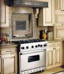 Kitchen Vent Hood Ideas by Kitchen Kitchen Vent Hoods With Elegant Kitchen Vent Hoods Lowes