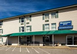 Comfort Inn Asheville Nc Pet Friendly Hotels In Asheville North Carolina Accepting Dogs U0026 Cats